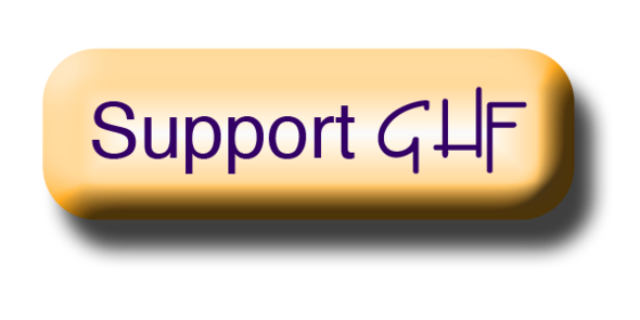supportghfbuttongold1