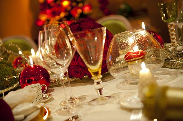 christmas party venue bg tllon en