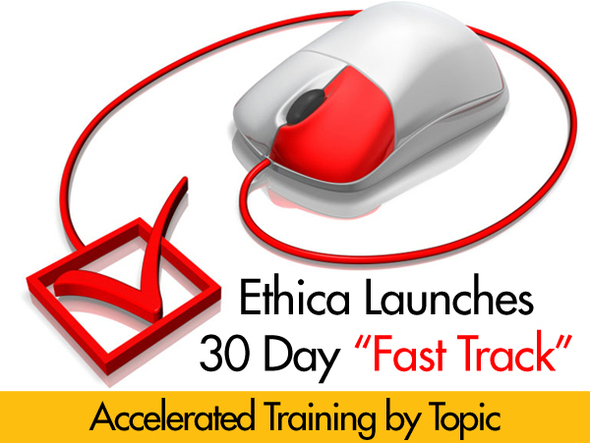 Ethica's-Fast-Track