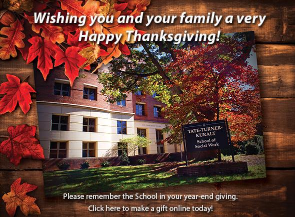 pleasegive-thanksgiving