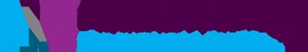 national-numeracy-logo