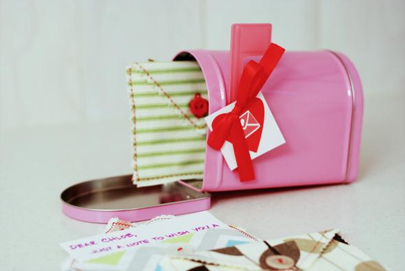 fabric envelope5