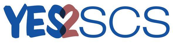 Yes2scs logo