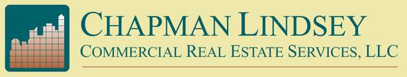 Chapman Lindsey Logo NA