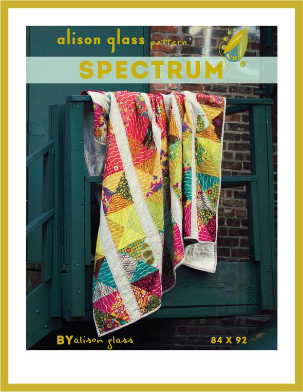 alison glass spectrum sewing pattern.jpg