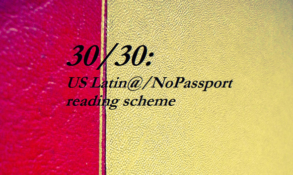No Passport scheme