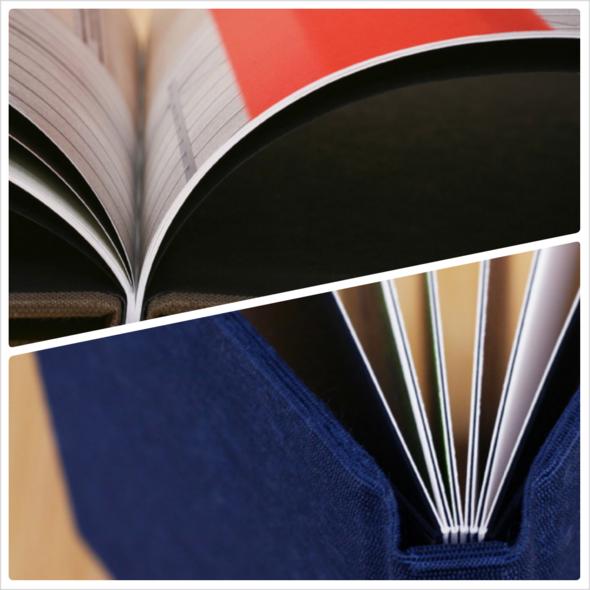 books albums newslt 2