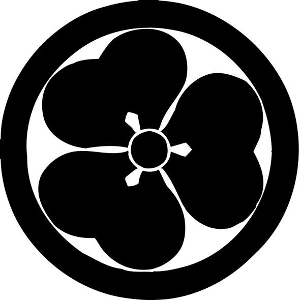 ProDPI Logo MASTER Black