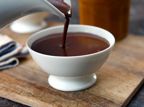 Parisian-hot-chocolate-recipe