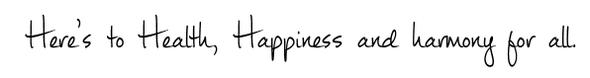 GetHAPpyv2 slogan-01