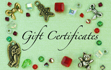 xmas-gift-certs