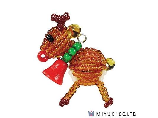 reindeer-miyuki