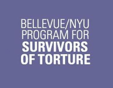 Bellevue. NYU Program for SoT