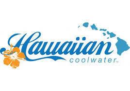 hawaiian cool