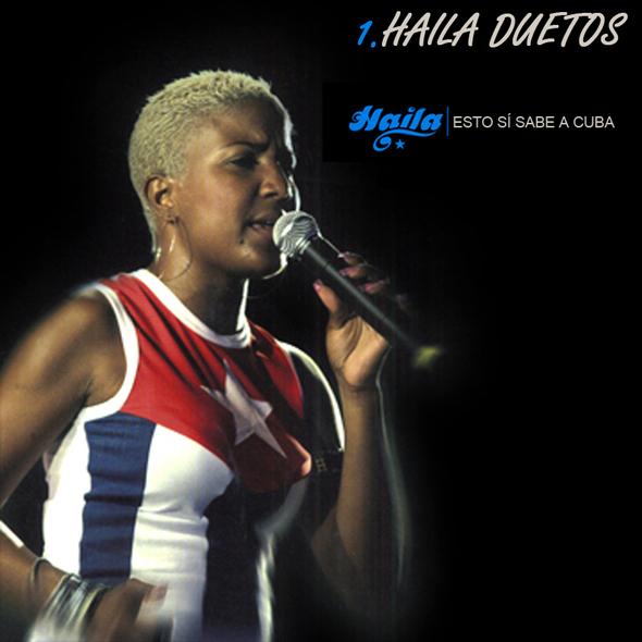 0156401-haila duetos