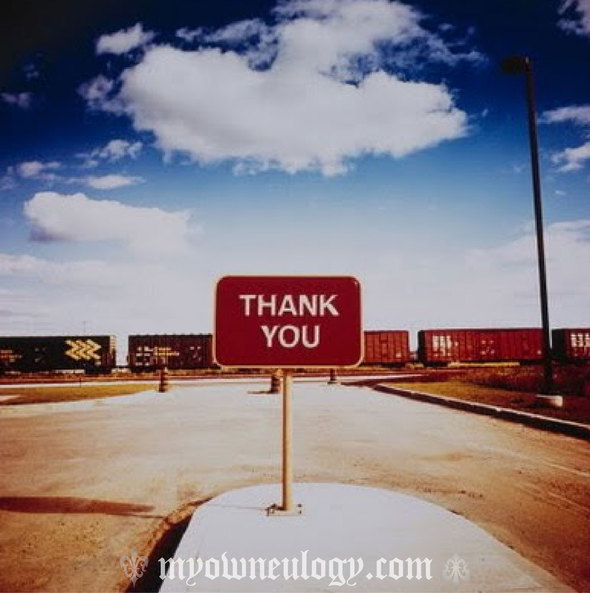 Thank-you-2013-myowneulogy