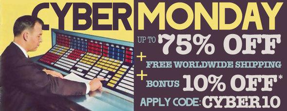 CyberMonday-CatHeader