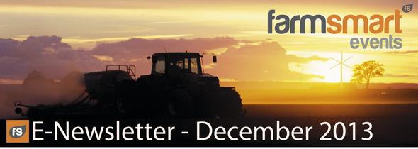 Tractor-SunsetDece