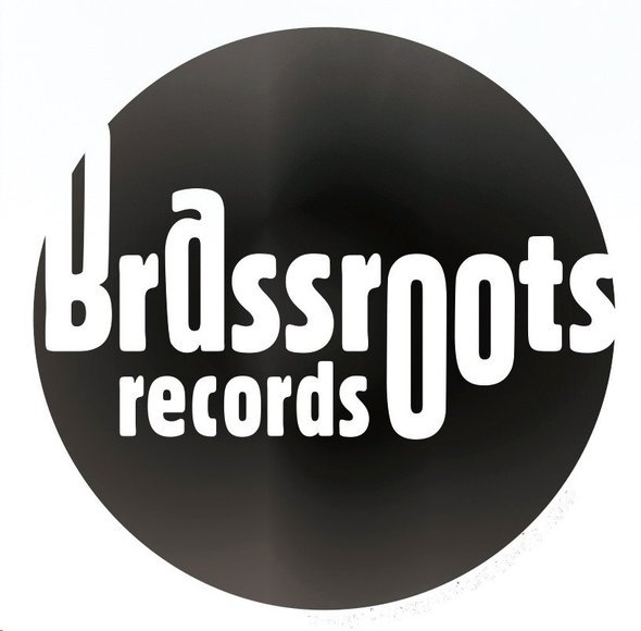 Brassrootslogo