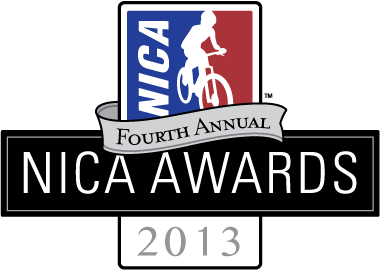 nicaawards logo 4th