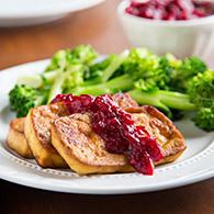 jalapeno-cranberry-sauce