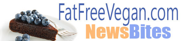newsbite-banner