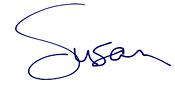 susan-signature