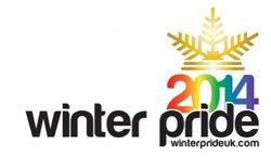 winterprideUK2014