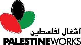 logo v2 300by225
