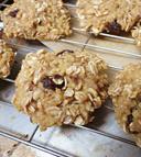 marias-cookies