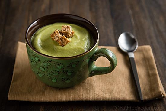 broccoli-soup-2