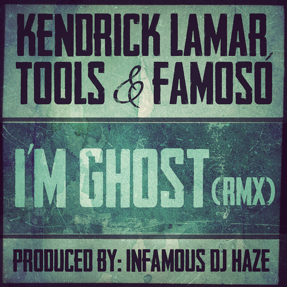 Kendrick-ImGhost-WEB