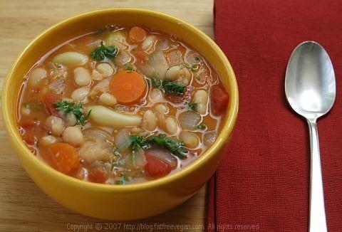 white-bean-garlic