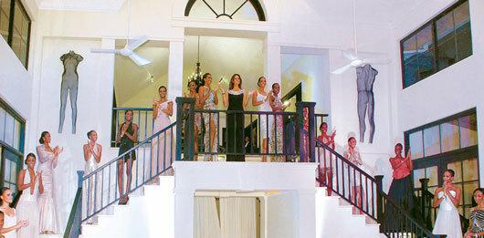 Hanover-Grange Fashion-Party-2