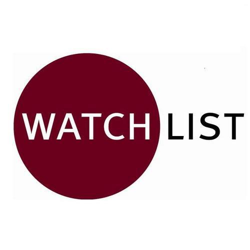 logo watch list(1)