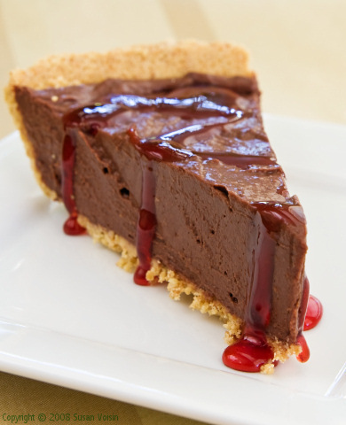 cherry-chocolate-mousse-pie2