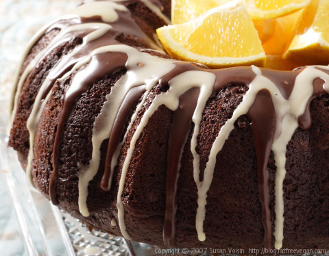 chocolate-orange-cake4