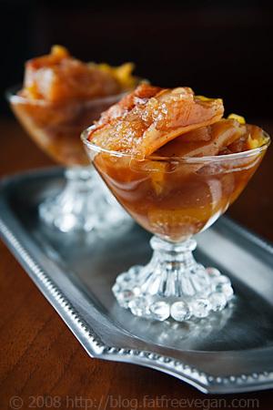 apple-pumpkin-bake