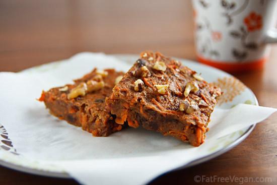 carrot-cake-bars2