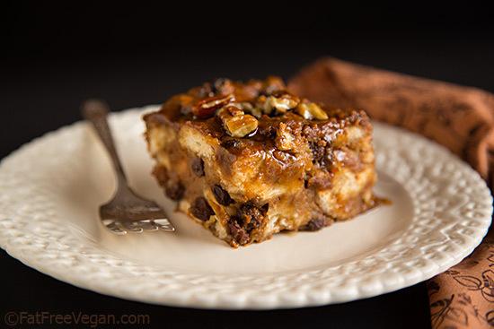 pumpkin-bread-pudding2