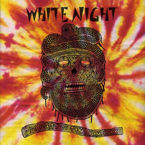 whitenightcoverweb