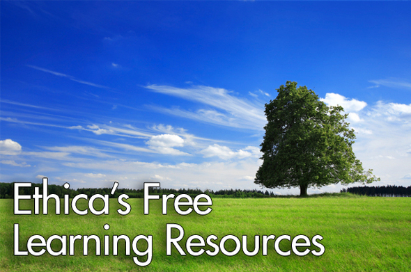 Ethicas-Free-Learning-Resources