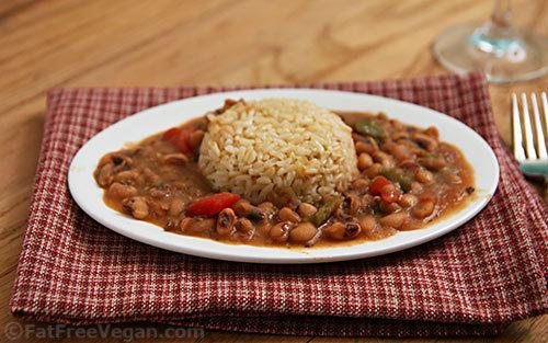 creole-blackeyed-peas3