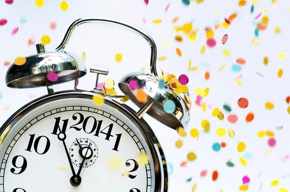 2014-clock