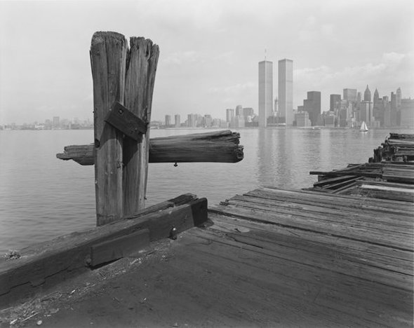 Hudson-River-Pier-Jersey-City-NJ-1979-web