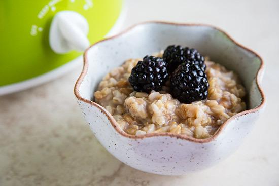 crockpot-grains