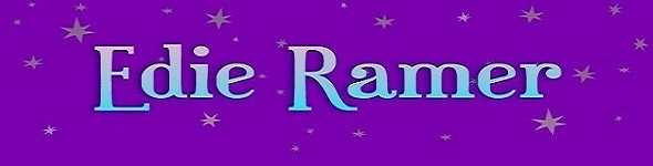 Edie Ramer Newsletter