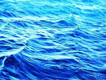 B2Green.gr Sea Waves