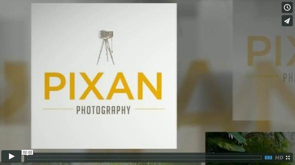 pixan-portfolio