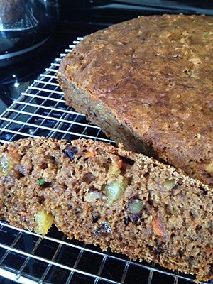 garden-harvest-cake